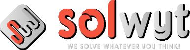 Solwyt